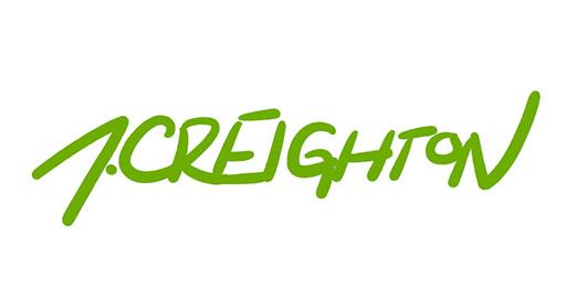 A. CREIGHTON ART